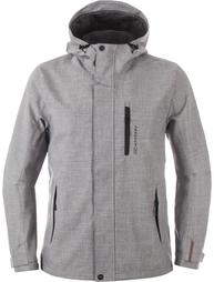 Куртка мужская Exxtasy Sherbrooke