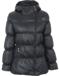 Куртка женская Demix HWSQ02-97