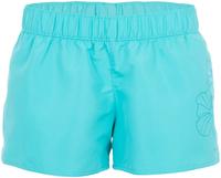 Плавательные шорты женские Termit