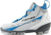Ботинки для беговых лыж Fischer XC Sport My Style