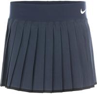 Юбка-шорты для девочек Nike Victory
