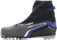 Ботинки для беговых лыж Fischer XC Comfort