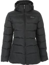 Куртка женская Demix FWTQ01-99