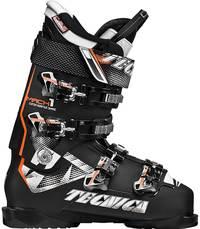 Ботинки горнолыжные Tecnica Mach1 110