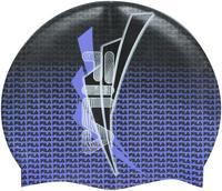 Шапочка для плавания женская Fila AF14BAU321-V3