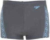 Плавки-шорты для мальчиков Speedo