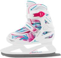 Ледовые коньки раздвижные для девочек Nordway Smart
