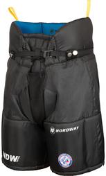Хоккейные шорты детские Nordway HPJ-14