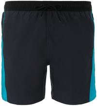 Плавательные шорты мужские Speedo