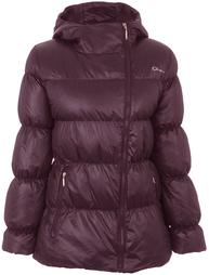 Куртка женская Demix HWSQ02-X7