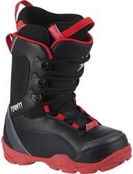 Сноубордические ботинки детские Termit Pilgrim