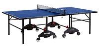 Теннисный стол Kettler Spin Indoor 7
