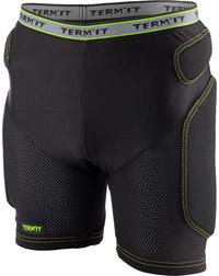 Защитные шорты Termit PST