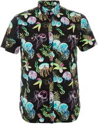 Рубашка мужская O'Neill Poya Festival O`Neill