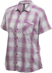Рубашка женская Mountain Hardwear TerraLake