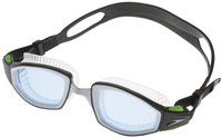 Очки для плавания Speedo Futura Biofuse Pro