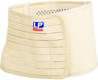Поддерживающий пояс для спины LP Vigor Ceramic