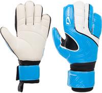Перчатки вратарские Demix DG Match
