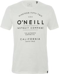 Футболка мужская O`Neill Type