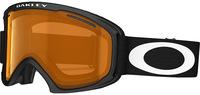 Маска Oakley 02XL 59-360O0D