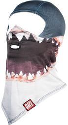 Балаклава детская Airhole Shark