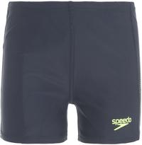 Плавки-шорты для мальчиков Speedo Sports Logo Panel