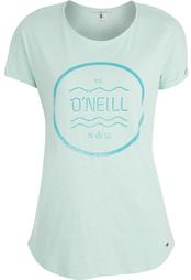 Футболка женская O`Neill Script