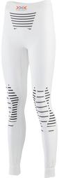 Трико женское X-Bionic I020273-W030