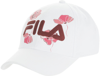 Бейсболка для девочек Fila