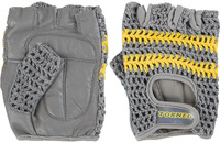 Перчатки для фитнеса Torneo, размер L