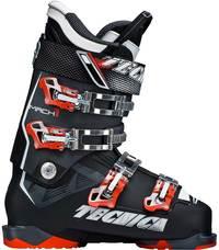 Ботинки горнолыжные Tecnica Mach1 90