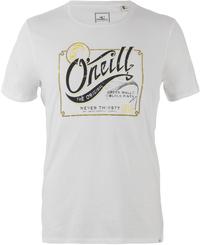 Футболка мужская O`Neill Script