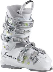 Ботинки горнолыжные женские Tecnica Esprit RX