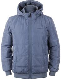 Куртка мужская Demix HMSW01-96
