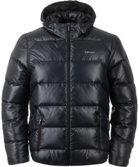 Куртка мужская Demix FMTQ02-99