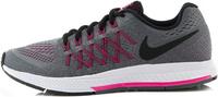 Кроссовки детские Nike Air Zoom Pegasus