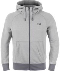 Джемпер мужской Nike AW77 Shoebox