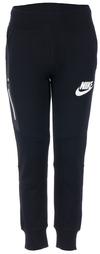 Брюки для мальчиков Nike Tech Fleece