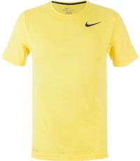 Футболка мужская Nike Dri-Fit Training