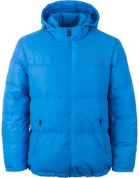 Куртка мужская Demix HMTQ01-55
