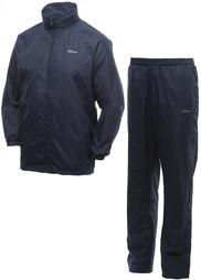 Спортивный костюм мужской Demix