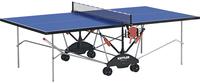 Теннисный стол Kettler Spin Indoor 3
