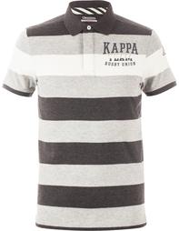 Поло мужское Kappa