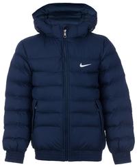 Куртка утепленная для мальчиков Nike Back To School Full-Zip