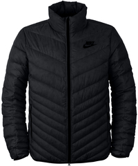 Куртка мужская Nike Cascade Down