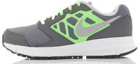 Кроссовки детские Nike Downshifter 6