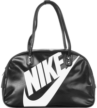 Сумка Nike Heritage Si Shoulder Club