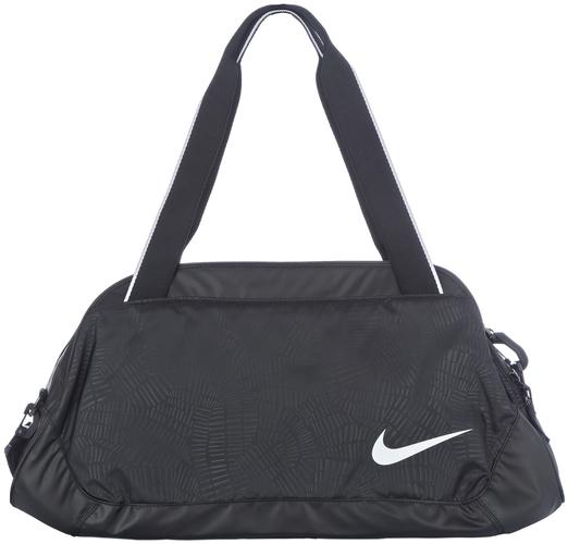 a427fdb764f5 Женские спортивные сумки