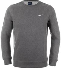 Джемпер мужской Nike Club Swoosh