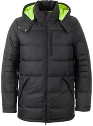 Куртка мужская Nike Alliance-550